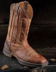 laredo men s larado bennett boots