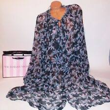Women's Sleepwear & Robes Clothing, Shoes & Accessories ...