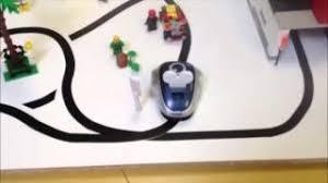 """Résultat de recherche d'images pour """"challenge robotique claveille"""""""