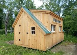 post and beam cabin kits post and beam homes plans ontario canada