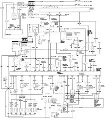 2000 ford ranger wiring diagram 906x1024