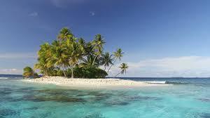 جزر ميكرونيزيا Images?q=tbn:ANd9GcQbs3JSKKgIhr_sO_Y83-rTaLQ6SKGPhgz1kSO1NicMeI33y7OD