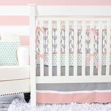 c bedspread c comforter c comforter queen