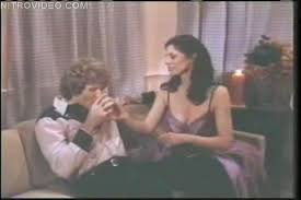 Kay parker gives a blow job