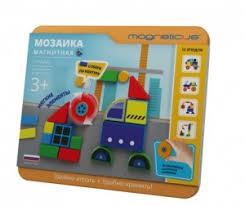 Детские товары <b>Magneticus</b> (Магнетикус) - «Акушерство»