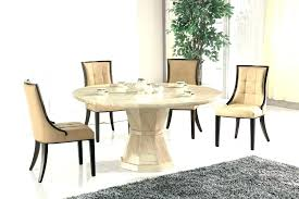 white marble round dining table furniture closeout marble round dining table created for white marble dining table and chairs