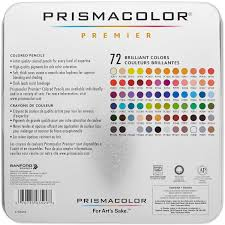 Prismacolor Blank Color Chart Prismacolor Color Chart 72 Bedowntowndaytona Com