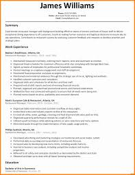 house manager resumes cleaning manager cover letter beautiful enchanting name my resume