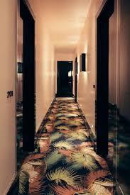 hotel hallway lighting. In/Out: Hotel Saint Marc, Paris Hallway Lighting S