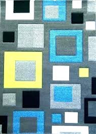 lime green rugs grid list furniture thepearmac co