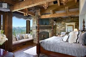 rustic elegant bedroom designs. Rustic Master Bedroom Ideas Photo 8 Of Superior Gray . Elegant Designs O