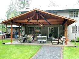 cost to build covered porch building a covered deck covered porch ideas backyard cost of how much to build covered porch