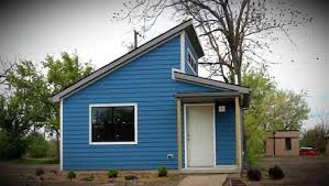 rent to own tiny house. This Is A Rent-to-own Tiny House Project With The Final Aim Of Making Home Ownership Accessible To Low-income Individuals. Rent Own W