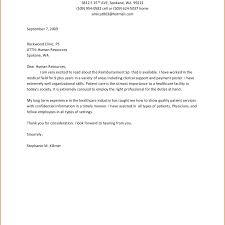 Sample Reimbursement Letters Letter For Reimbursement Sadaf Carpentersdaughter Co