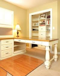 home office closet organizer. Home Office Closet Organizer Remodel Design Ideas On Perfect Styles Interior With S