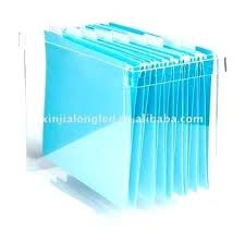 Magazine Holders Cheap New Acrylic Magazine Holder Target Clear Plastic Holders Cheap Rack W