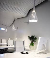 modern office lamps. Office Lighting Types Regarding Modern Lamps M