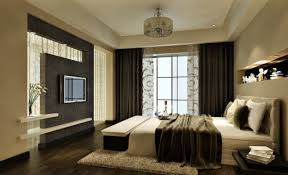 Small Picture Bedroom Design Idea Digihome Bedroom Design Ideas To Inspire You
