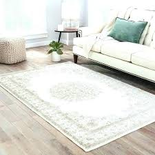6x9 rug amazing 6 x 9 area rug rugs for decorations 6x9 felt rug pad
