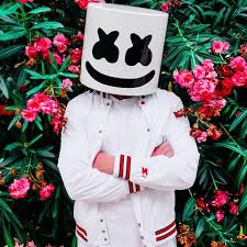 Image result for Marshmello