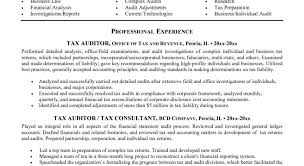 It Auditor Resume Doc Night Production Control Specialist Cover Letter