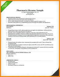 Pharmacy Tech Resume Samples Fascinating Sample Pharmacy Tech Resume Pharmacy Technician Resume Sample