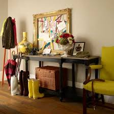 cheap entryway furniture small entryway and foyer ideas amp inspiration stephanielynn style cheap entryway furniture