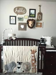 green things nursery baby boys nursery theme grey black white brown and yellow lime green nursery bedding