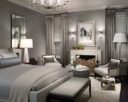 decorating ideas master bedroom. Master Bedroom Decorating Ideas And Pictures R