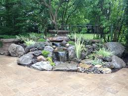 Rochester Landscape Design Pin By Envision Landscape Design On Landscaping Ideas