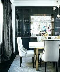 gold dining room light fixtures gold dining room chandelier gold dining room chandelier black and gold