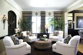 matching dining and living room furnitur. Should Living Room Furniture Match Matching And Dining Inspiring Good Shaggy Rugs In . Furnitur M