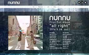Obata Design Yuya Ishii Nunnu Official Website Enngineer Yosuke Obata