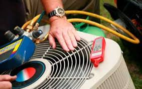 Image result for Furnace Repair Severna Park