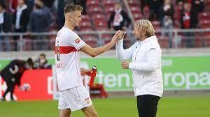 VfB Stuttgart: Diese Millionen-Summe reicht nicht für Kalajdzic - BVB als  Rechen-Beispiel