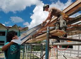 Image result for best builders are highly skilled