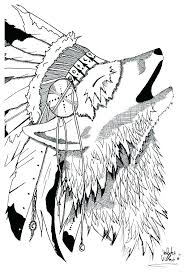 native american coloring pages native coloring pages free native american mandala coloring pages