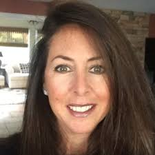 Eileen Philbin (@eephilbin)   Twitter