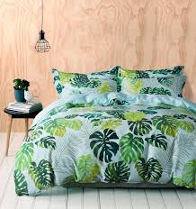 bedding set washable leaf pattern futon cover sheet pillow case bedding 4 point set 4th section applicable texture well 13242420 bedding set dore