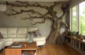 tree etsy custom made wall art online store made old steel different size two pricing imagination on custom made wall art stickers with wall art designs best custom made wall art stickers custom wall art