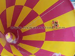 Whirlwind Slide Water Slide Pinterest