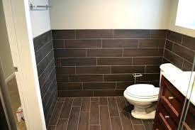 to install toilet bathroom wall tile with alluring cost to install shower wall bathroom wall