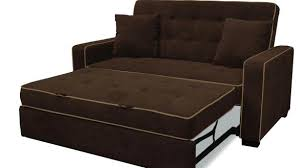pull out loveseat sleeper. Marvelous Pull Out Loveseat Popular Bed Bedroom Sofa Beds Sleeper Sofas You Ll Love P