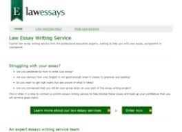 custom law essays uk homework and study help  custom law essays uk