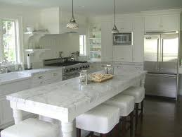 image by molly frey design image by molly frey design mercury glass pendant light kitchen beach
