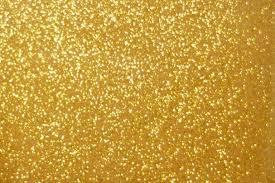 2427x1617 desktop images gold glitter wallpaper hd