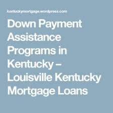 Image result for ky housing down payment assistance $6000