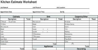 bathroom remodel estimate estimator remodeling cost calculator house design ideas77 bathroom