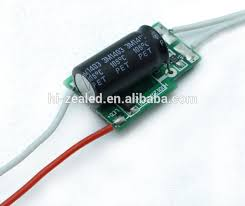 ballast wiring diagram on 0 10v dimming wiring diagram for led dimming ballast wiring diagram get image about wiring diagram