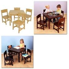 furniture for waiting rooms. furniture for waiting rooms d